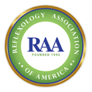 Reflexology Association of America